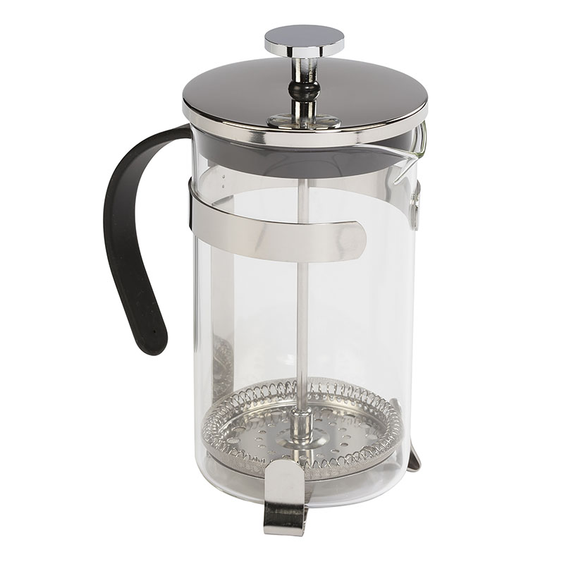 CPL French Press