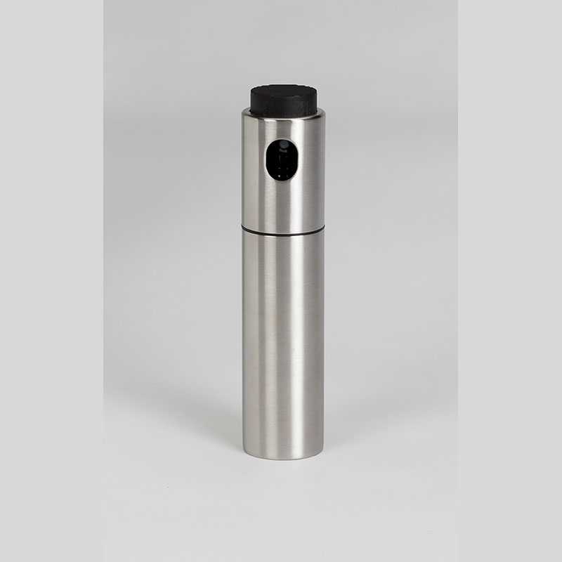 Oil Sprayer (Inox)