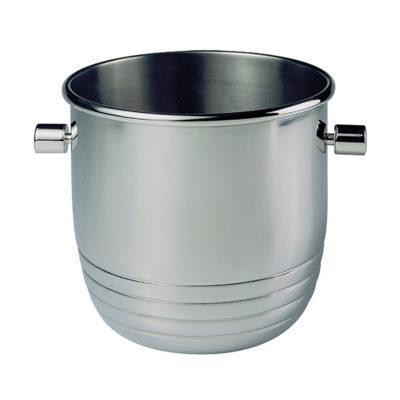 ILSA Champagne Bucket