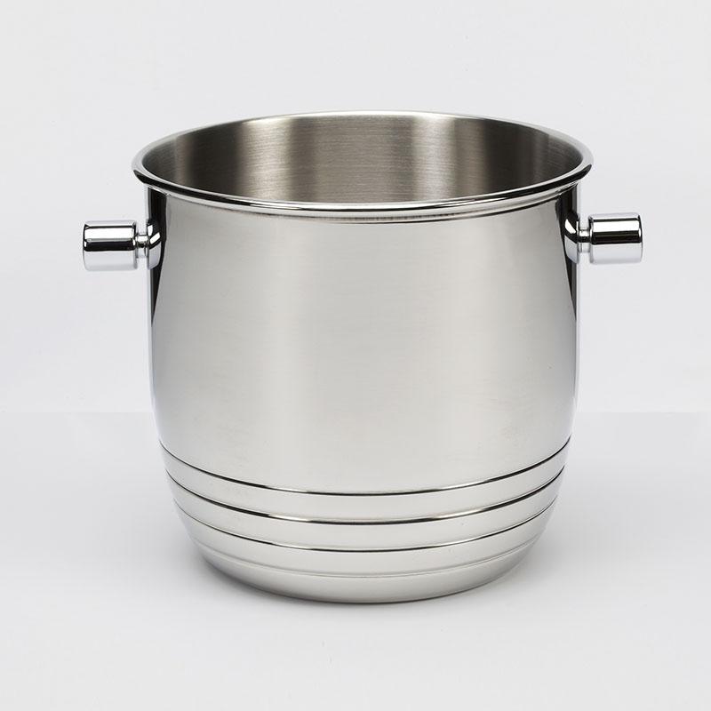 ILSA Champagne Bucket (18/10 Inox)