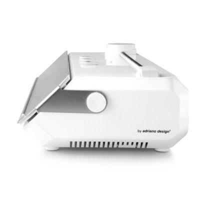 TAKAJE Vacuum Sealer (White)