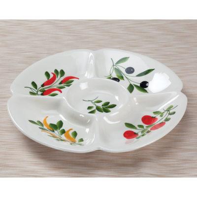 "Antipasto Plate (15"")"