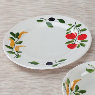 """Dinner Plate (11.4"""")"""
