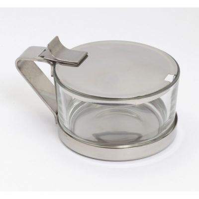 Cheese Server Linea Easy (INOX)