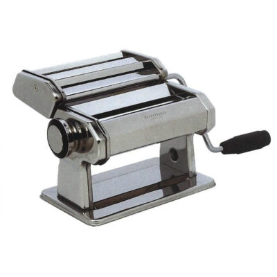 GHIDINI PASTA MACHINE V390