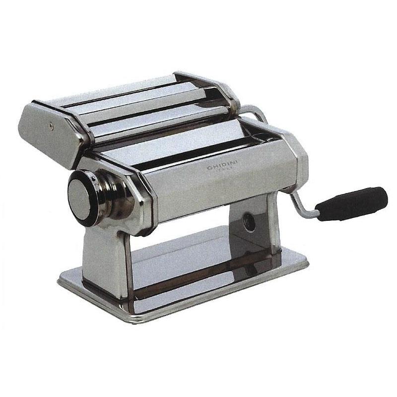 GHIDINI PASTA MACHINE V390